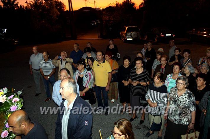 alexandriamou.gr_koukouzelis2019IMG_8930