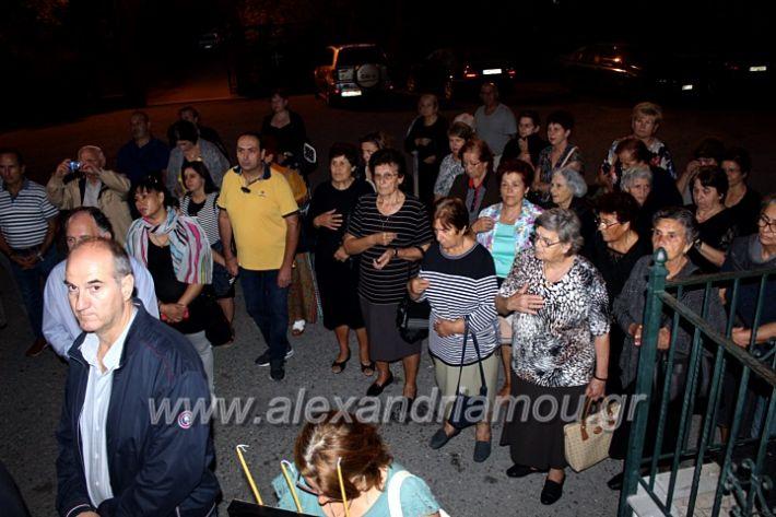 alexandriamou.gr_koukouzelis2019IMG_8931