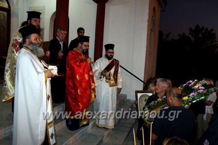 alexandriamou.gr_koukouzelis2019IMG_8932