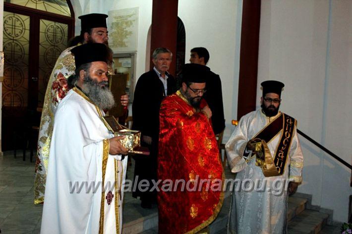 alexandriamou.gr_koukouzelis2019IMG_8934