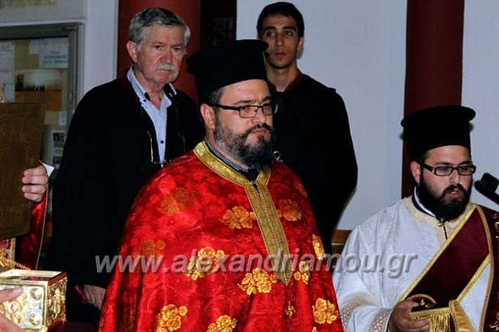 alexandriamou.gr_koukouzelis2019IMG_8937