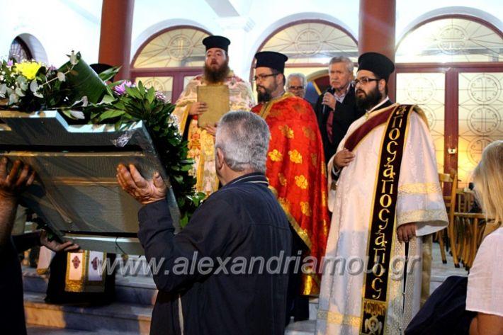 alexandriamou.gr_koukouzelis2019IMG_8943