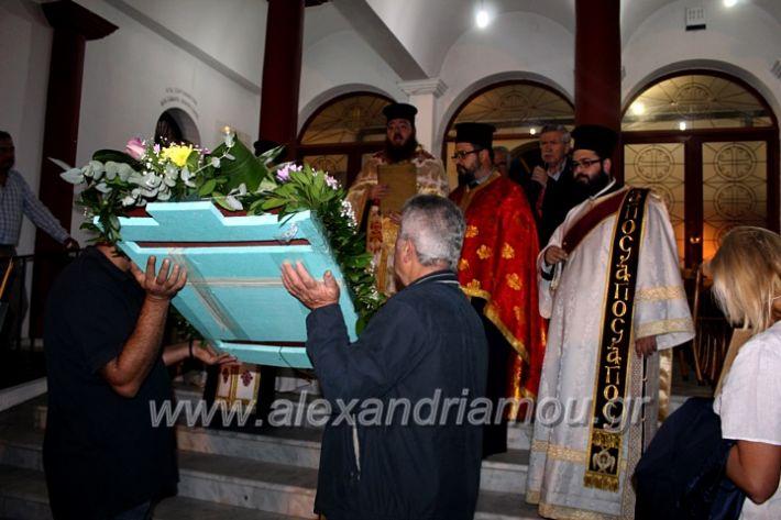 alexandriamou.gr_koukouzelis2019IMG_8944