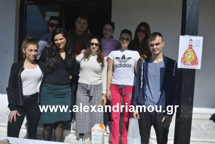 alexandriamou.gr_kouloumapanagia006