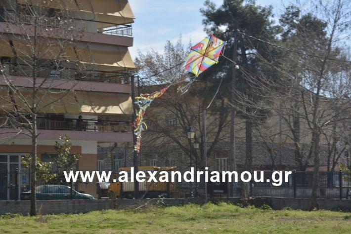 alexandriamou.gr_kouloumapanagia012