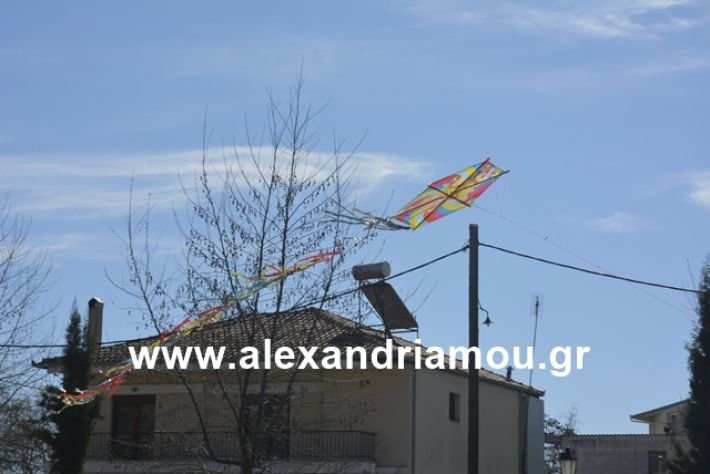 alexandriamou.gr_kouloumapanagia013