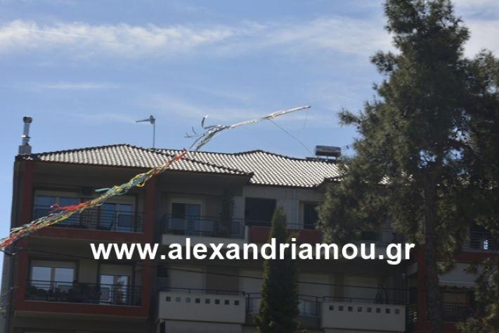 alexandriamou.gr_kouloumapanagia014