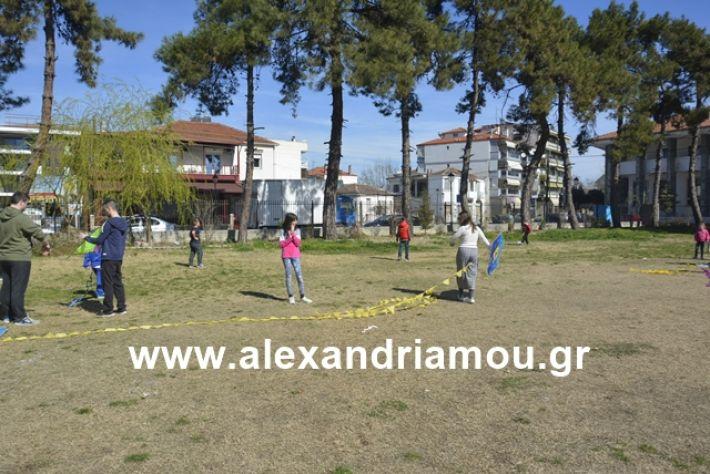 alexandriamou.gr_kouloumapanagia016