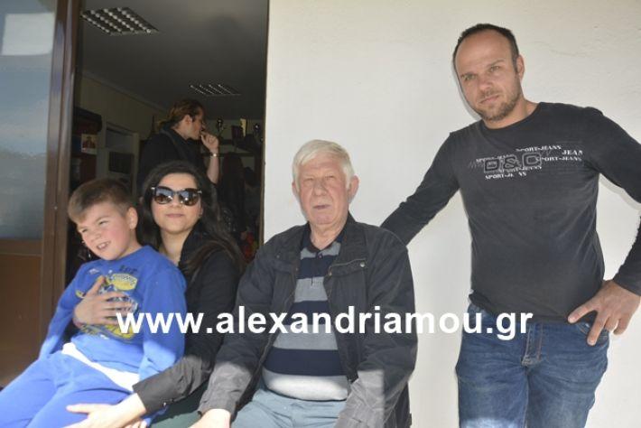 alexandriamou.gr_kouloumapanagia017