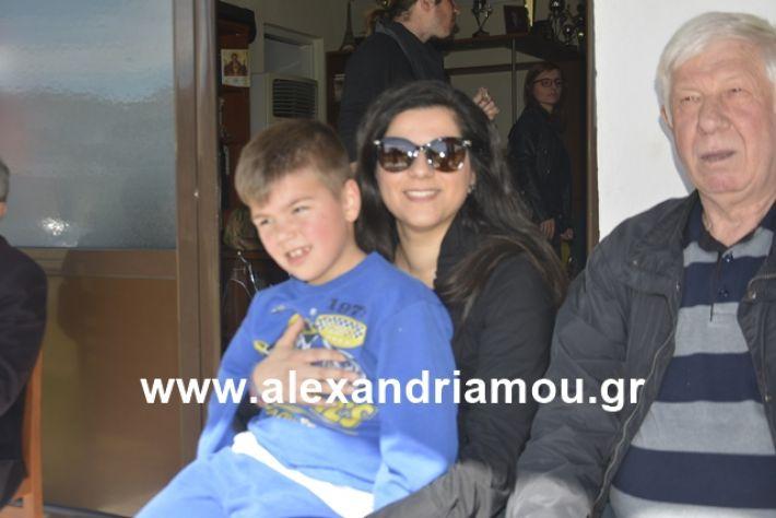 alexandriamou.gr_kouloumapanagia018