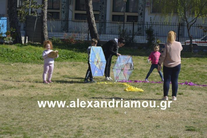 alexandriamou.gr_kouloumapanagia020