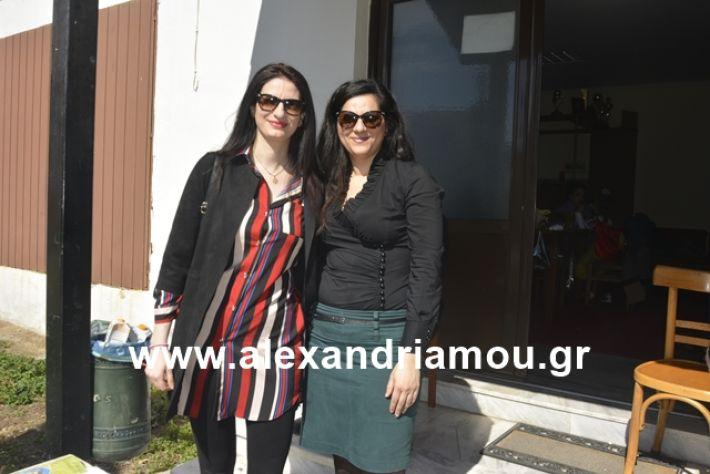 alexandriamou.gr_kouloumapanagia022