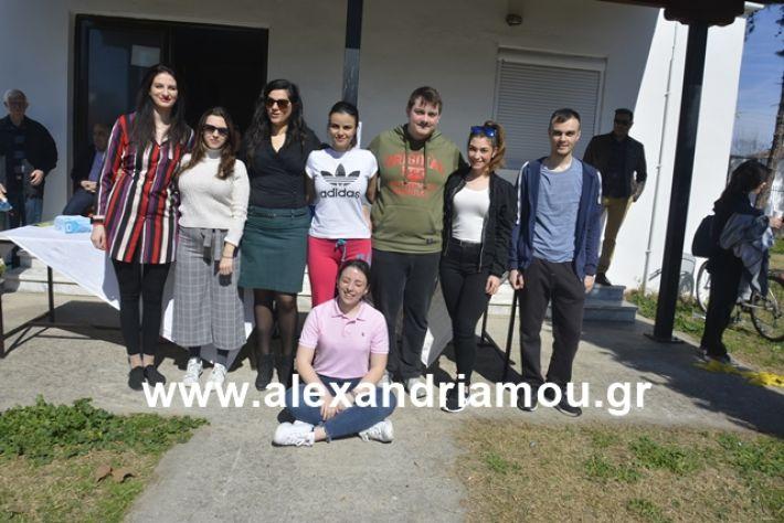 alexandriamou.gr_kouloumapanagia023