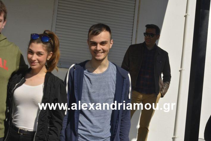 alexandriamou.gr_kouloumapanagia024