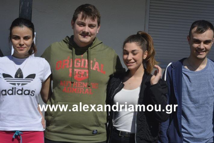 alexandriamou.gr_kouloumapanagia025