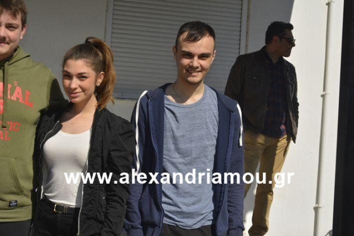 alexandriamou.gr_kouloumapanagia026