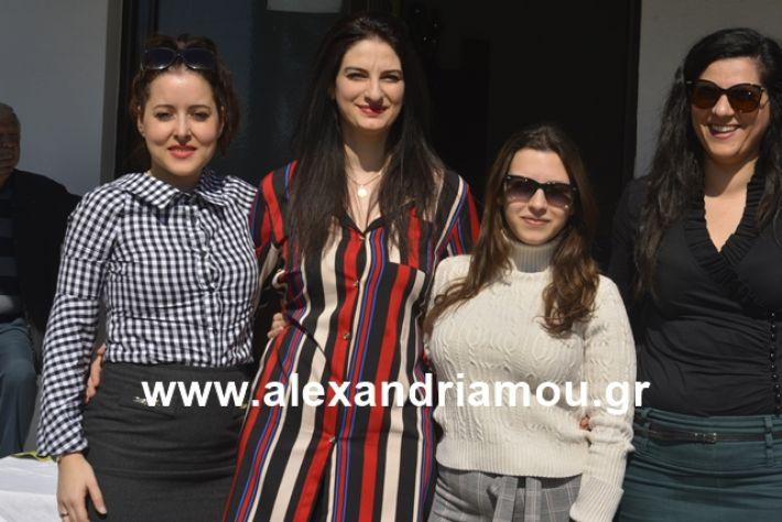 alexandriamou.gr_kouloumapanagia028