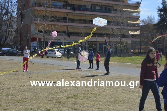 alexandriamou.gr_kouloumapanagia029