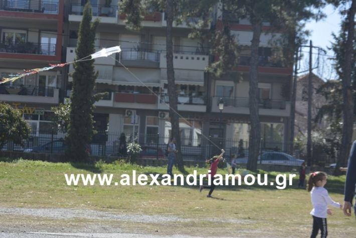 alexandriamou.gr_kouloumapanagia030
