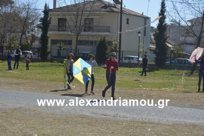 alexandriamou.gr_kouloumapanagia032