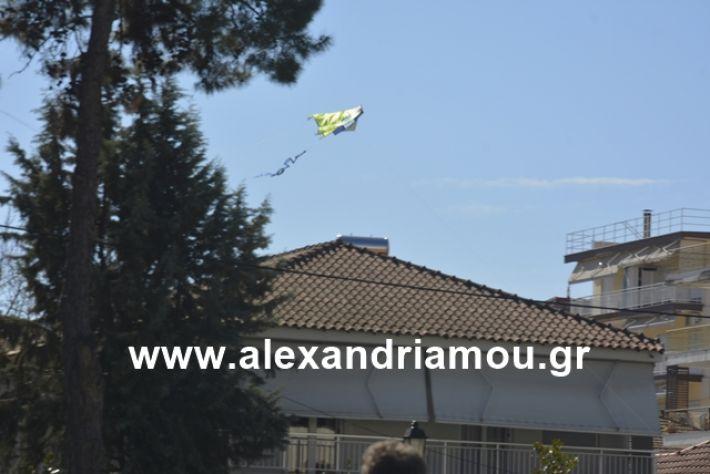 alexandriamou.gr_kouloumapanagia034