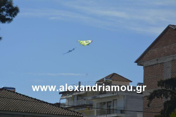 alexandriamou.gr_kouloumapanagia035