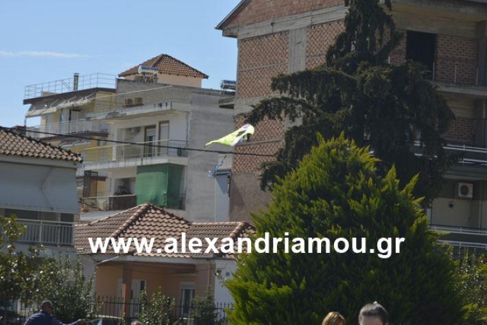 alexandriamou.gr_kouloumapanagia036