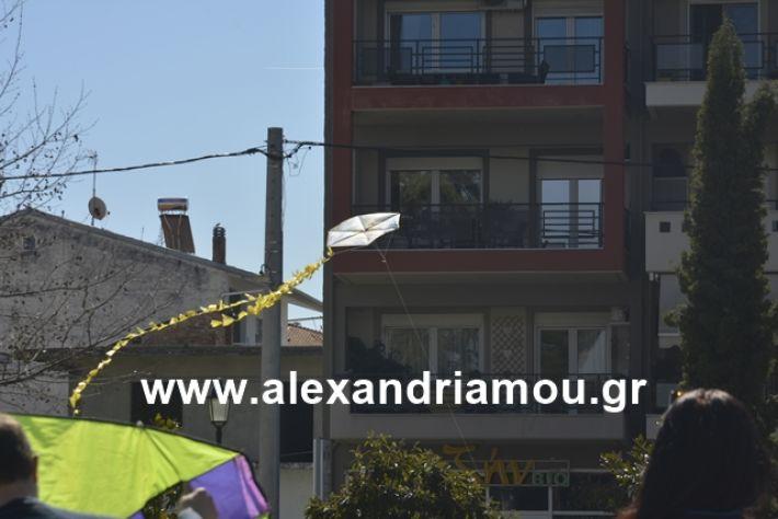 alexandriamou.gr_kouloumapanagia037