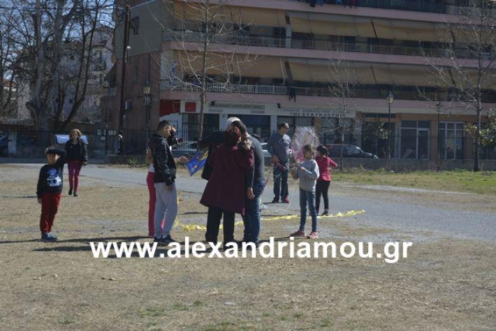 alexandriamou.gr_kouloumapanagia038