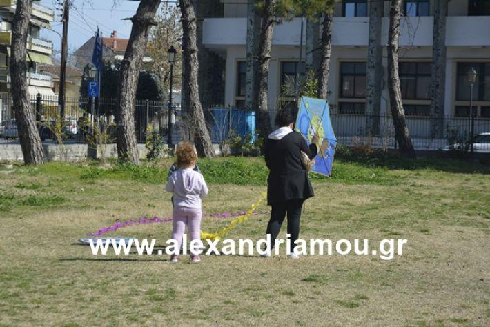 alexandriamou.gr_kouloumapanagia039