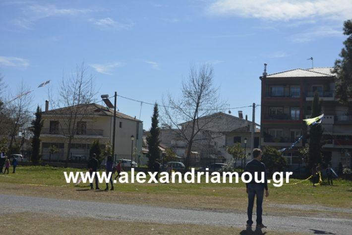 alexandriamou.gr_kouloumapanagia043