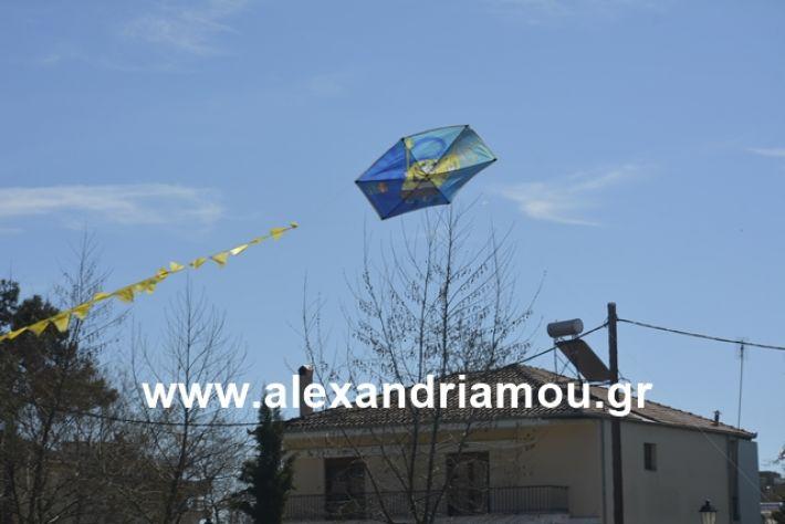 alexandriamou.gr_kouloumapanagia045