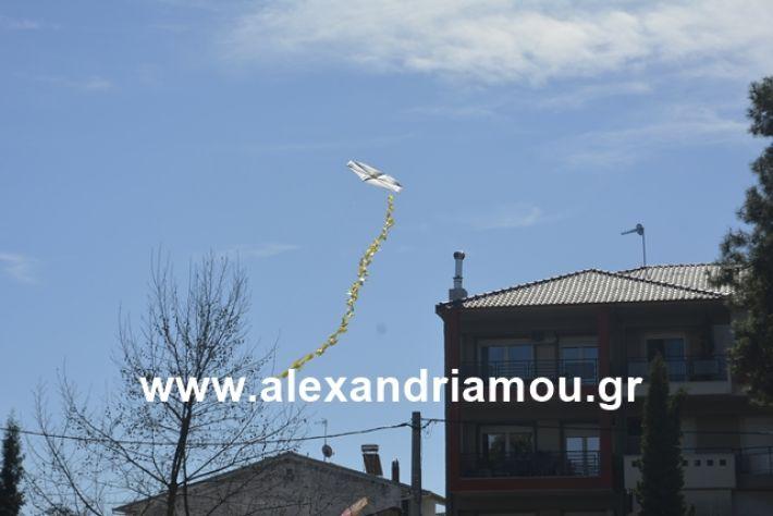 alexandriamou.gr_kouloumapanagia047