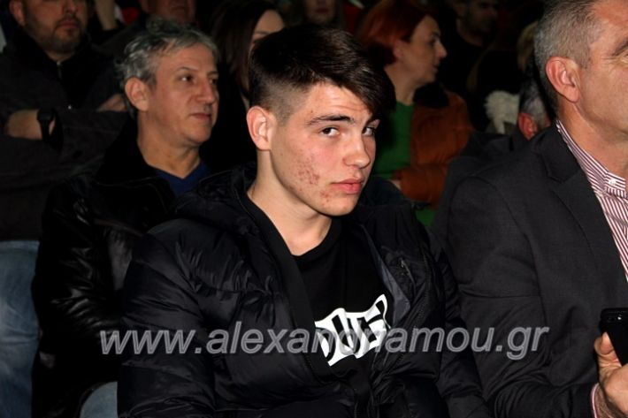 alexandriamou.gr_koutsias20IMG_9802