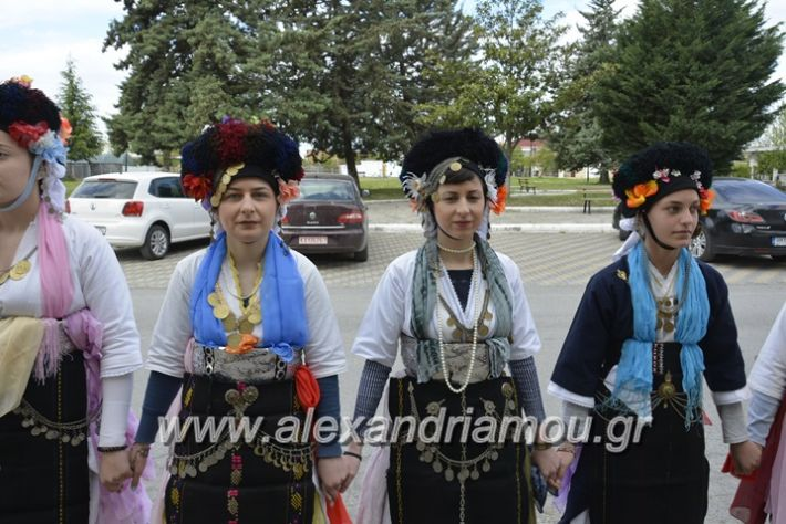 alexandriamou_lazarines1235