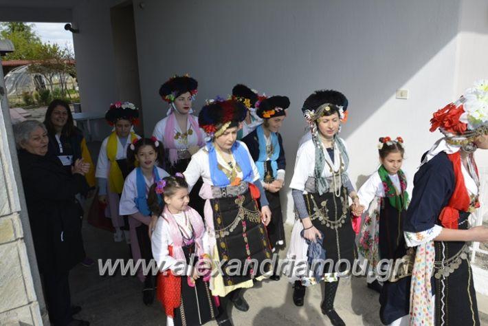 alexandriamou_lazarines1251