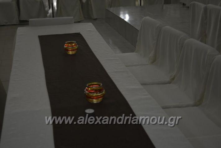 alexandriamou.gr_lemona026