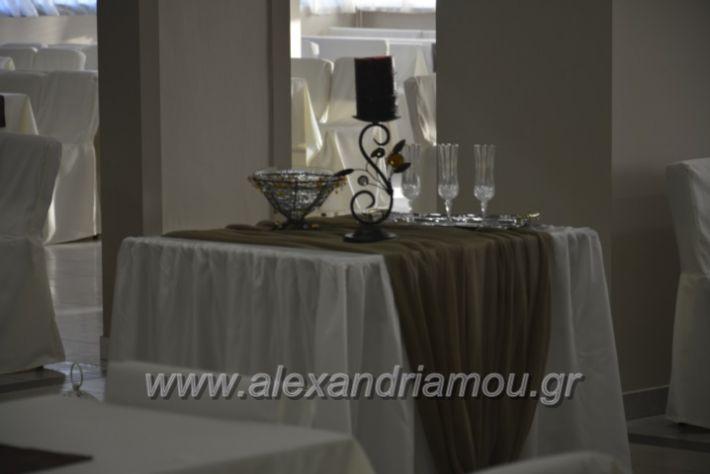 alexandriamou.gr_lemona029