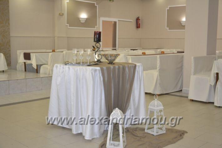 alexandriamou.gr_lemona064
