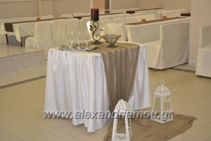 alexandriamou.gr_lemona065