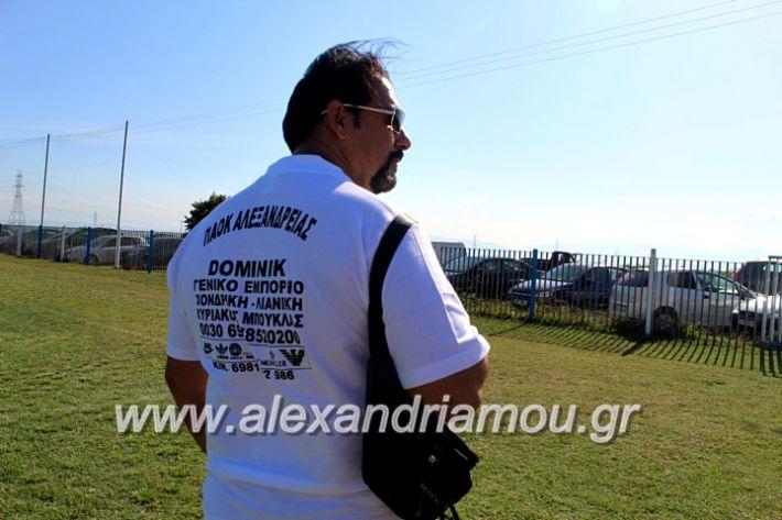 alexandriamou.gr_paokalexandriaslianobergi2019IMG_4604