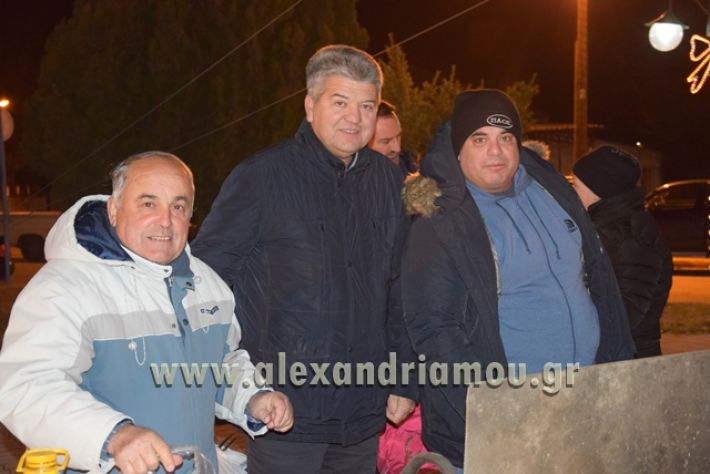 alexandriamou.gr_kolianta23001