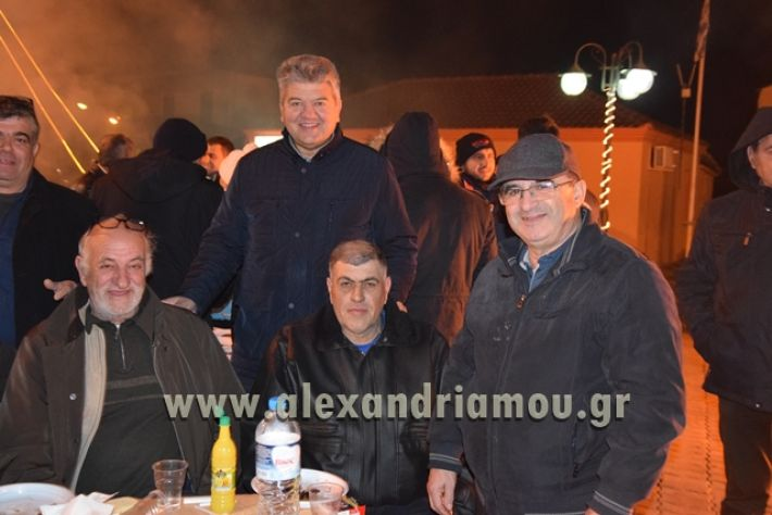 alexandriamou.gr_kolianta23008