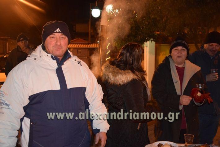 alexandriamou.gr_kolianta23010