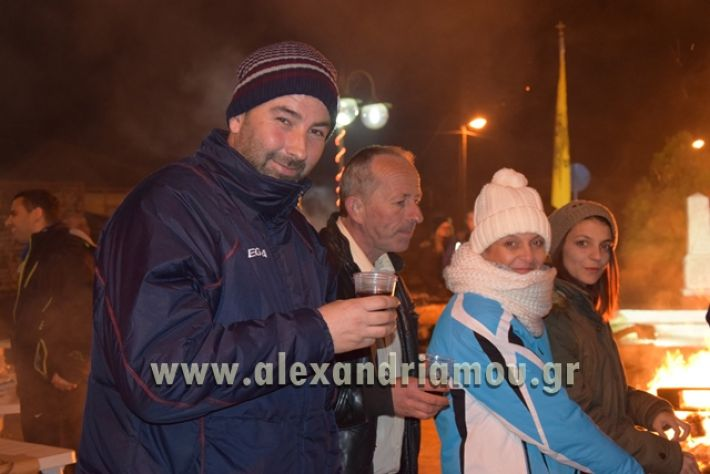alexandriamou.gr_kolianta23014