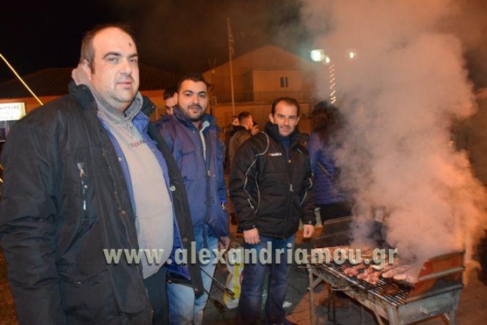 alexandriamou.gr_kolianta23020