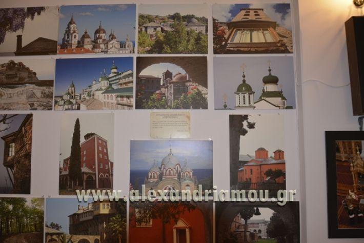 alexandriamou_LILIOS_AGIO_OROS001