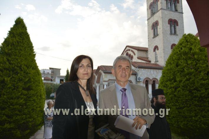 alexandriamou_LILIOS_AGIO_OROS016