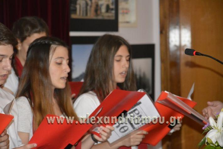 alexandriamou_LILIOS_AGIO_OROS039
