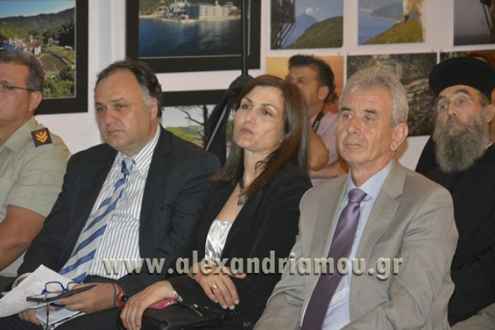 alexandriamou_LILIOS_AGIO_OROS075